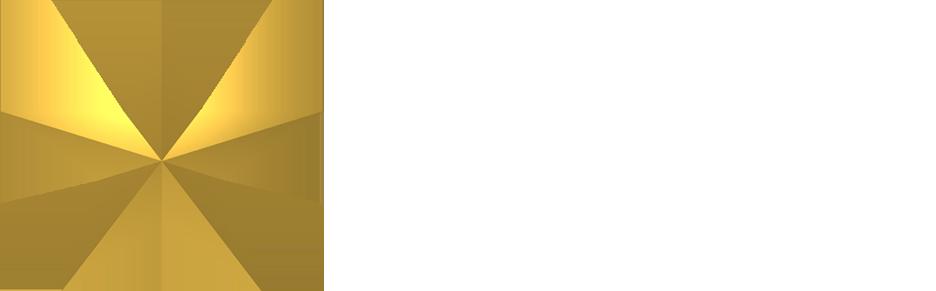 Eurostyropian