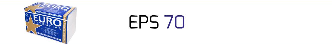 eps70