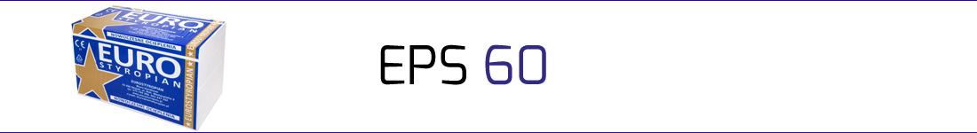 EPS 60