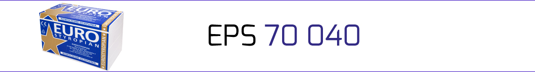 EPS 70 040