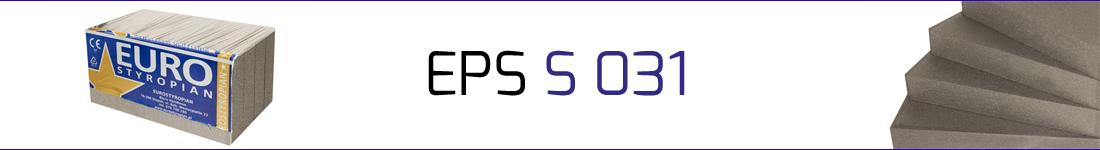 EPS S 031 G