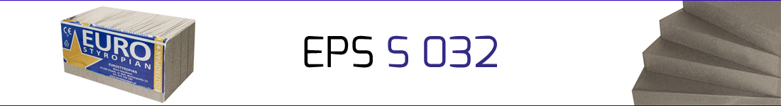 EPS S 032 G