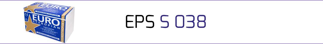 EPS S 038