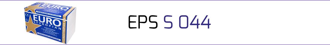 EPS S 044
